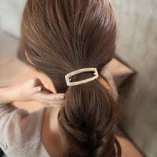bungees hair buy bungee hair bands and get free shipping on aliexpress
