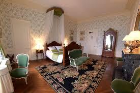 chambre hote sarthe chambres d hotes du château de montmirail montmirail chambres d