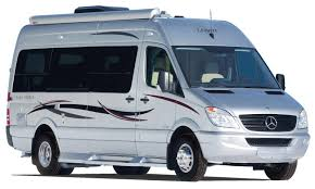 Seasonal U0026 Rv Sales Holiday Shores Types Of Rvs Types Of Motorhomes