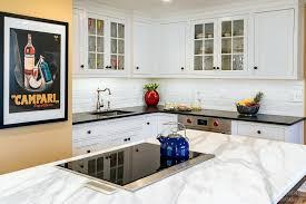 Bedroom Sets With Granite Tops Black Queen Bedroom Set Best Bedroom Furniture Set For House Look