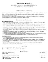 combination resume template 2017 combination resume sle hybrid resume template hybrid resume