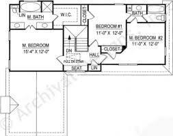wellington retirement house plans luxury floor plan
