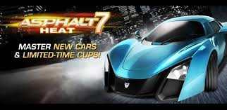 asphalt 7 heat apk asphalt 7 heat v1 0 6 apk obb data mobile android shooping