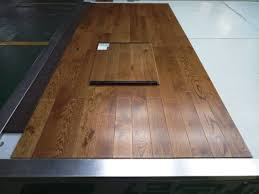 Infinity Laminate Flooring Infinity Hudson Oak 3 1 4