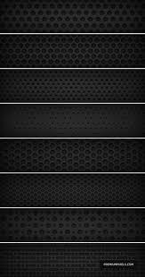 diamond pattern overlay photoshop download 40 unique free photoshop patterns