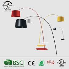 foscarini twiggy table l china modern wholesale floor lighting foscarini twiggy terra floor