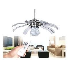 ceiling fans for bedrooms led light for ceiling fan yepi club