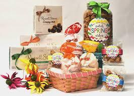 hospital gift basket gifts grab n go shops and cafeterias at huntsville hospital visitors