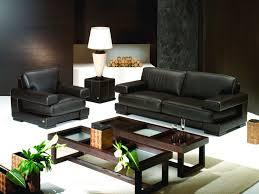 Black Leather Sofa Sets Living Room Ideas Black Sofa Youtube Regarding Living Room Design