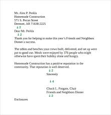 personal business letter custom college papers