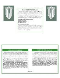 star trek blueprints fasa gorn ship recognition manual