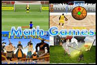 math for children worksheets fun games quizzes videos for