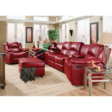living room living room designs indian style small living room