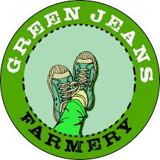 jeans farmery albuquerque
