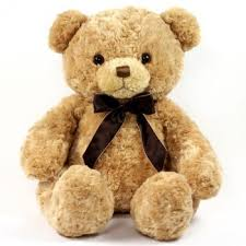 birthday bears delivered 17 best teddy gifts delivery london uk images on