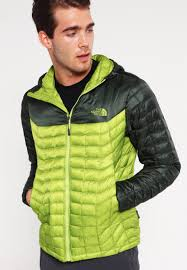 North Face Light Jacket The North Face Northface Jackets The North Face Men Jackets