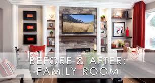 stylish bathroom design 2014 home decor ideas