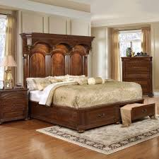 Isabella Rustic White Bedroom Set American Furniture Warehouse Jobs The White Isabella Bedroom
