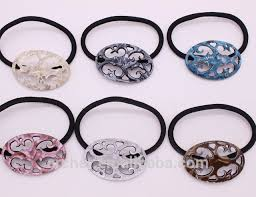 luxury hair accessories buy cheap china hair accessories decorative products find china