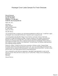 resume sle for fresh graduate accounting pdf graduate accountant cover letter choice image cover letter sle