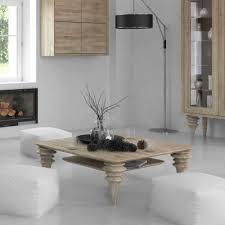 wohnzimmer couchtisch tische online kaufen möbel suchmaschine