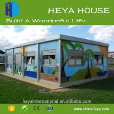 modern container homes modern container homes suppliers and