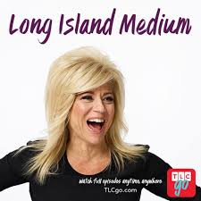 long island medium home facebook