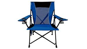 best camping chair smart home keeping