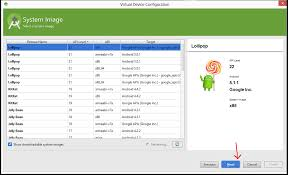 android studio 1 5 tutorial for beginners pdf create an emulator for testing in android studio foxit sdk