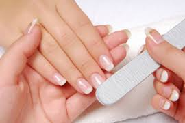 acrylic manicures pedicures and tanning tan and nail world