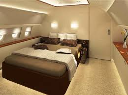 Airplane Bed 15 Airplane And Airport Hotel Room Inspired Bedroom Designs Rilane