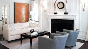 Occasional Chairs Living Room Living Room Accent Chairs Small Home Ideas