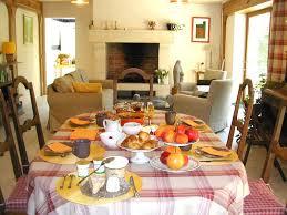 chambre d hote bois le roi bed breakfast le clos fleuri bois le roi 77590