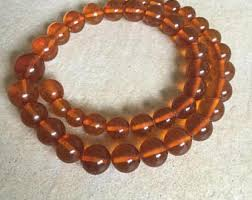 natural amber necklace images Baltic amber beads etsy jpg
