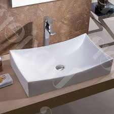Euro Bathroom Vanity Euro Style Bathroom Vanities Bathroom Decoration