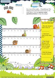 free printable math worksheets for kids word problem u0026 common