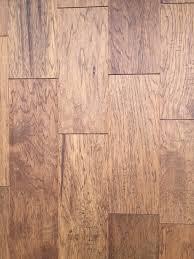 Oxford Oak Laminate Flooring News U2014 Days Flooring Company