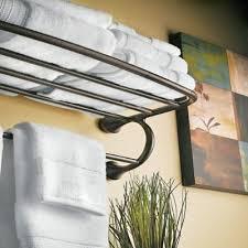 Bathroom Shelves For Towels Bathroom Shelves Towels Orange Bathroom Shelves Towels