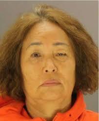 lexus texas dallas 15 women arrested 8 brothels shut down in dallas prostitution