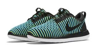 rosch run which pair of shoes is most comfortable adidas nmd nike roshe run