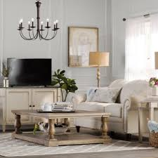 Chandelier For Living Room Kitchen Chandelier Wayfair