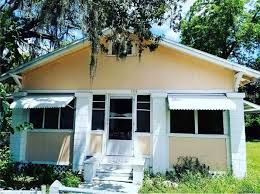 detached in law suite tampa real estate tampa fl homes for
