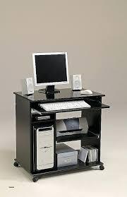 materiel de bureau professionnel ordinateur bureau professionnel materiel bureau occasion pas