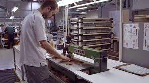 bentley factory bentley factory wood shop youtube