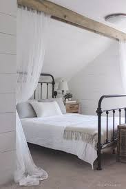 bedding and home decor 40 dreamy shabby chic decor and bedding ideas