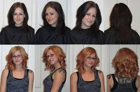 black hair to blonde hair transformations black to blonde hair transformation best blonde hair 2017