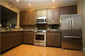 Average Labor Cost To Install Kitchen Cabinets Cost Of Replacing Kitchen Cabinets Kitchen Cabinet Doors Cost