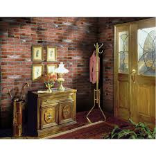 home depot wall panels interior creative design faux brick wall panels home depot pleasant idea