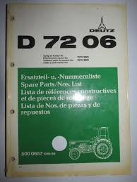 cheap tractor deutz find tractor deutz deals on line at alibaba com