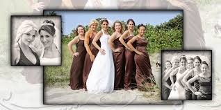 professional wedding albums for photographers flickriver curtis copeland s most interesting photos